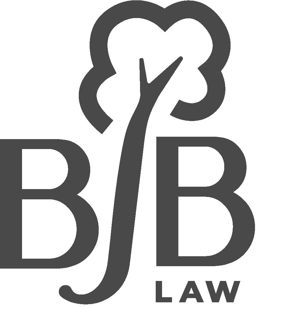 Brittany J Black Law